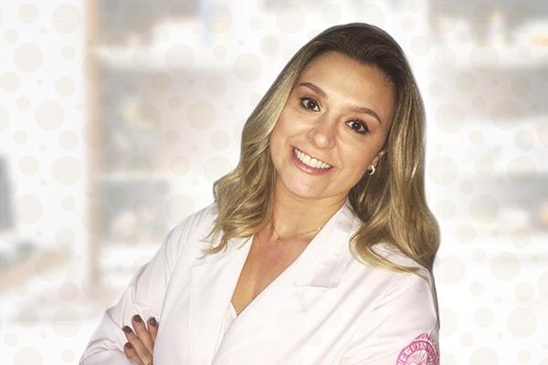 Dra. Maíra Luz